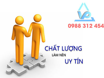 chinh-sach-chat-luong-66