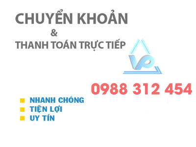 chinh-sach-thanh-toan-71