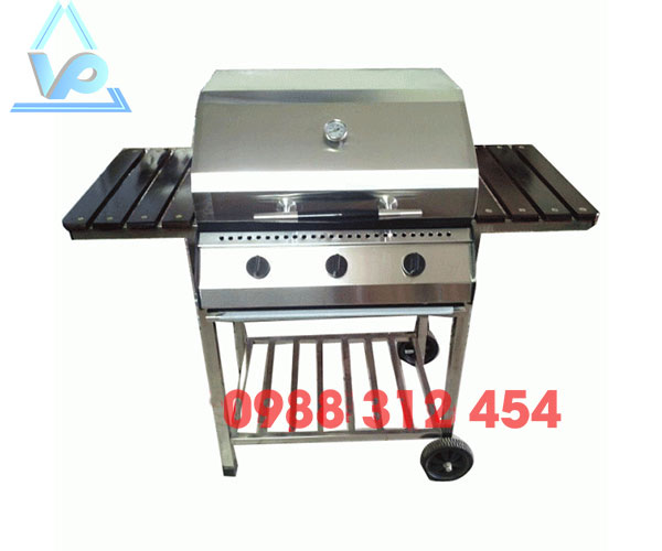 lo-nuong-bbq-dung-gas-1
