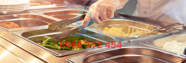 Khi cần mua tủ hâm nóng thức ăn liên hệ Inox Vạn Phát