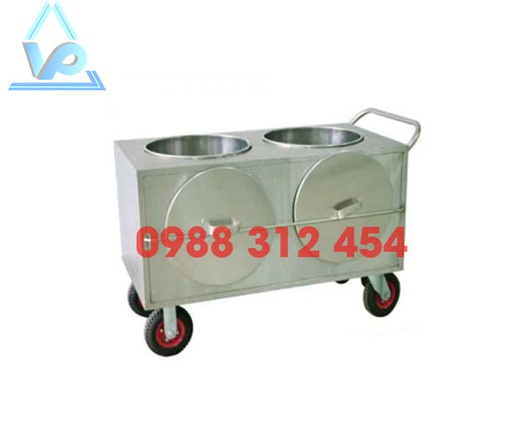 xe-day-canh-inox-1